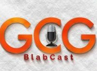 GCG BLABCAST - Series