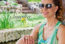 Smalto Collection