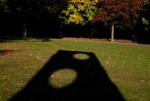 YSP: Autumn