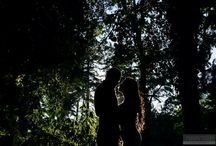 Beacon hill park weddings and portraits Victoria bc