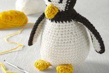 crochet.time