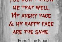 True blood <3 <3