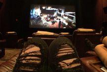 Lifestyle / Movie Time