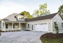 New Homes for Sale in Tallahassee