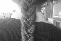 hair and beauty*