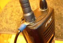 радио и электроника