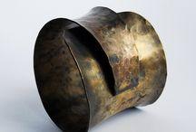 ring s
