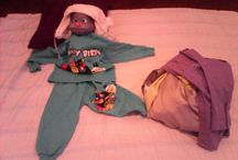 """Imblanzirea """"mostruletului de haine"""" / Calcatul hainelor este o adevarata joaca de copii, de cand am spre testare statia de calcat philips perfectCare Viva dotata cu tehnologia revoluţionară OptimalTEMP face călcatul mult mai uşor: o combinaţie perfectă între abur şi temperatură. Nu trebuie să sortezi hainele şi nici să reglezi temperatura. * sunt BUZZer ( parte a comunitatii BUZZStore) si impartasesc aceste opinii in cadrul unei campanii de testare de produse gratuite oferite de BUZZStore"""