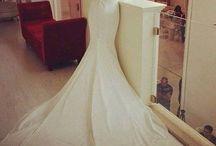 suknie