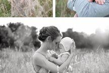Family (photos)