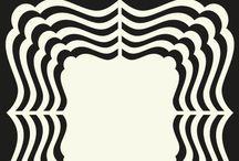 100 Dutch Doobadoo Shape Art 470.713.100 / 470.713.100 Dutch Doobadoo Shape Art