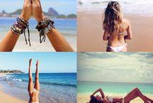 Fotos viajem