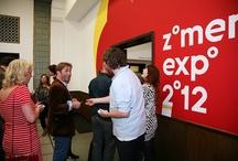 Zomer Expo 2012