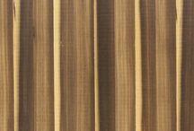 mat | wood