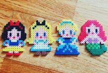 prinseser