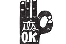 HEY. IT'S OK.