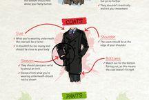 Men's Style / mens_fashion