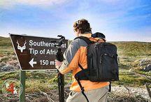 #LowePro #Camera #Bags and #explore4knowledge #JohnLucas_co_za