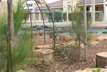 Arbor Dome / Check out our Arbor Domes