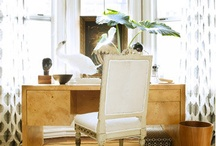 Home: Living Room / living room decorating and organizing