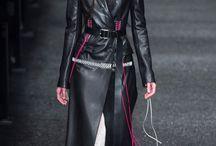 FW1718 Leather