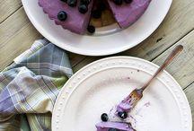 cheesecake♥