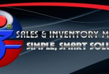 Great Point of Sale Software / Five stars