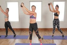 filmiki z ćwiczeniami-fitness