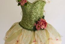 carnival costumes inspiration