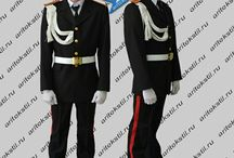 кадетская форма / фирма АРИ ателье aritekstil где можна заказать форма для кадетов.костюм парадный китель,повседневный, камуфлажний