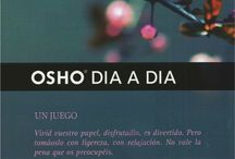 filosofía de la alegria