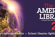 Book recommendation websites