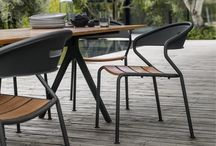Outdoor Dining / Arrowhead has everything you want for outdoor dining. Come see what we can offer.