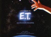 E.T. / E.T. telefoon Go home .♥