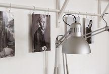 Ikea Ideen