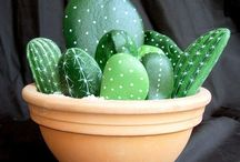 cactuslove