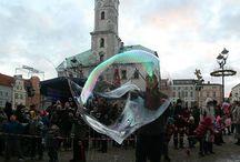 Festiwal BAniek Gliwice