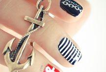 Fashion & Style.