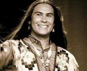 Native Americans  / by Samantha Loftin