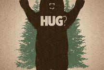 hug! uaaaahhhhuuuggg