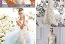 Noivas/Casamentos