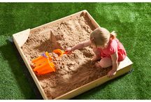 Wilko | Outdoor Toys / Hop, skip and jump into the summer holidays by keeping the little ones entertained with our range of outdoor toys