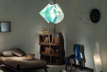 Lámpák   Lamps
