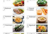 diet ibu menyusui
