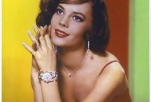 natalie wood / mystery still surrounds her death