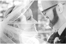 Weddings at the Bluebridge Events Centre / Rayan Anastor Photography wedding photographs taken at the Bluebridge Events Centre in Traverse City, Michigan and Interlochen Michigan.