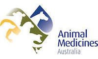 NFF & Members / www.nff.org.au
