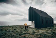 00 module house