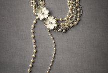 Jewelry / by Yoly Hernanddez