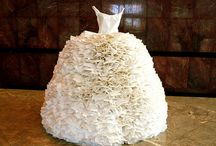 Wedding / by Heather Dzioba